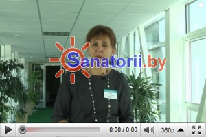 РНПЦ медэкспертизы и реабилитации Городище
